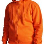 классик оранж